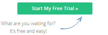 Start My Free Trial »